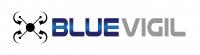 Blue Vigil, LLC Logo