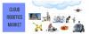 Global Cloud Robotics Market'
