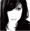 Offers Toronto copywriting services - Debra Stuart