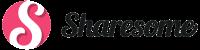 Sharesome Logo