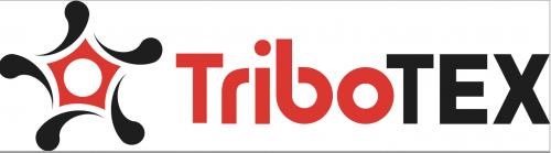 Company Logo For TriboTEX'