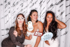 photo booth rental service'