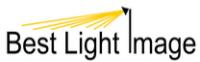 Best Light Image Logo