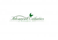 ADVANCED ESTHETICS OF RICHARDSON Logo