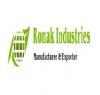 Ronak Industries