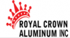 Royal Crown Aluminum Inc