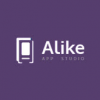 UBER Clone Alikeapp