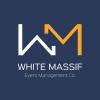 White Massif