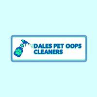 TopPetsPlace.com Logo