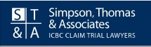 Simpson, Thomas & Associates Logo