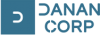 Company Logo For Danan Corp'