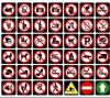Matrix Sign Lab