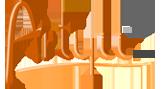 Logo for Shannon Lim'