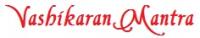 vashikaran mantra Logo