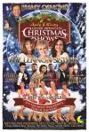 CHRISTMAS BRINGS THE LENNON SISTERS, CHAMPIONSHIP ICE SKATIN'