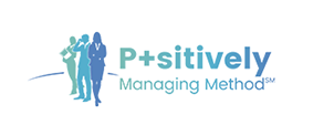 Company Logo For Positively Managing Method'