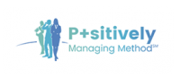 Positively Managing Method Logo