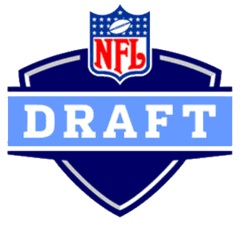 NFLDraftSource.com'