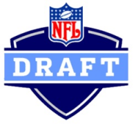 NFLDraftSource.com