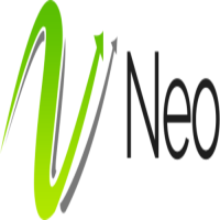 Neo Thermal Insulation (India) Pvt. Ltd. Logo