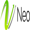 Neo Thermal Insulation (India) Pvt. Ltd.