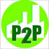 Pharma Contract Manufacturing Company-Power2Pharma