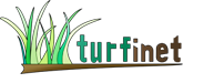 Turfinet Premium Synthetic Turf & Putting Greens Logo