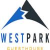 Westpark guesthouse
