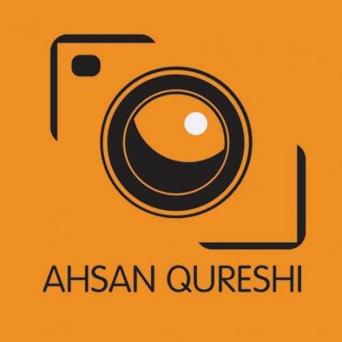 Company Logo For Ahsan Qureshi'