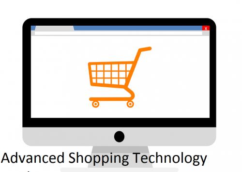 Advanced Shopping Technology Market'
