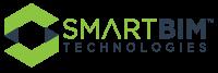SmartBIM Technologies Logo