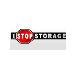 Maumelle Storage'