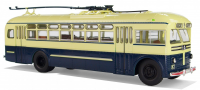 Global Electric Buses Market Analysis, Investment Opportunit