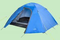 Know the Key Areas for Investments in Outdoor Camping Tents