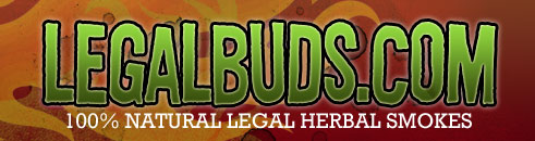 legal buds'