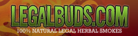 legal buds