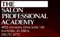 The Salon Professional Academy-Huntsville