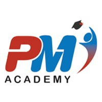 PM Academy (Pty) Ltd Logo