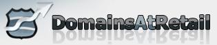 domains'