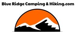 Company Logo For BlueRidgeCampingandHiking.com'