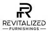 Revitalized Furnishings