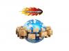 Flash Freight