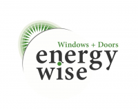 Energywise Windows Logo