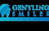 Gentling Smiles