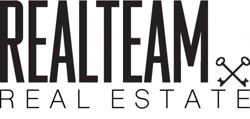 Company Logo For Realteam Real Estate'
