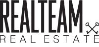 Realteam Real Estate Logo