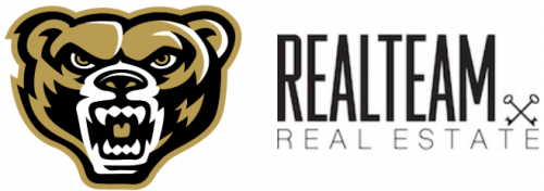 Realteam Real Estate Links Arms With Oakland University'