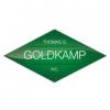 Thomas Goldkamp Inc