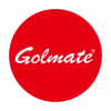 Guangzhou Golmate Daily Commodity Limited