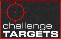 Challenge Targets Logo